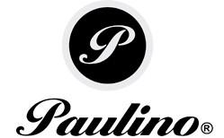 Paulino S.L